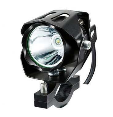 Super Bright Bicycle Light