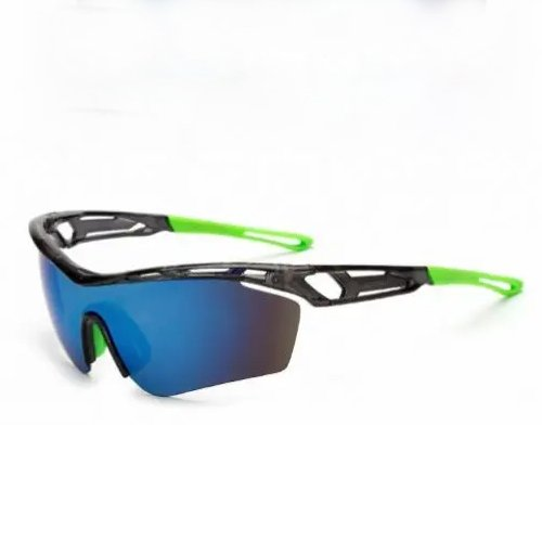 Lightweight Bicycle Glasses