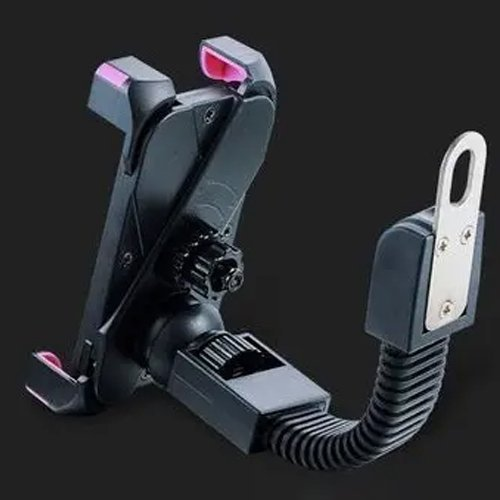 Bicycle Mobile Phone Holder