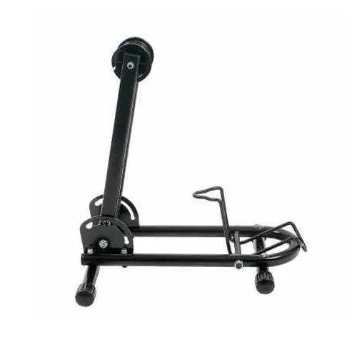 Bicycle Parking Rack Stand