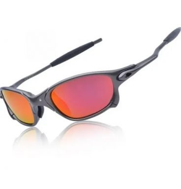 UV Protection Cycling Glasses