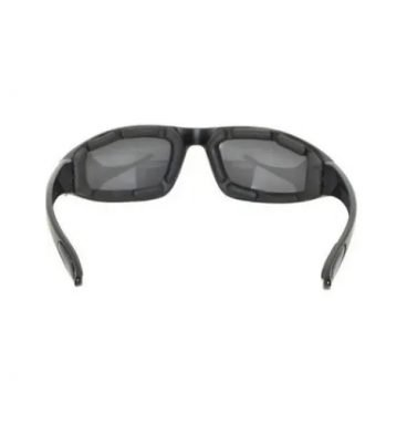 Protection Ride Glasses