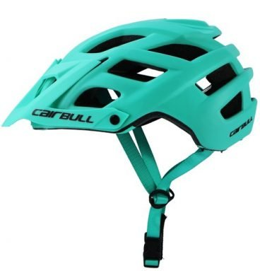 Comfortable Cycling Safety Helmet